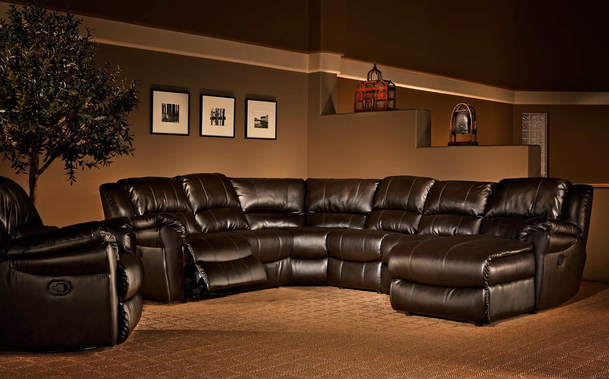 07_fairmont_designs_recliner_new