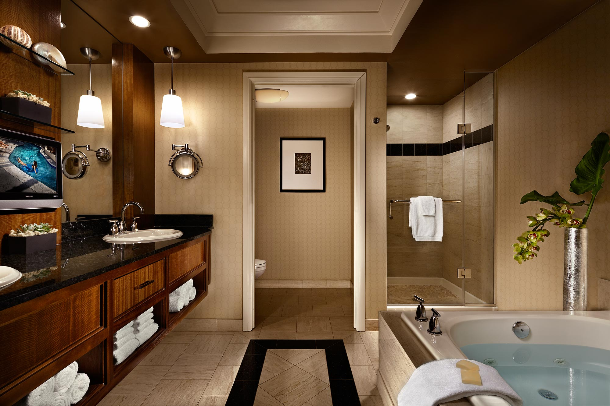 17_MBLV_X-3_Suite_BathRoom