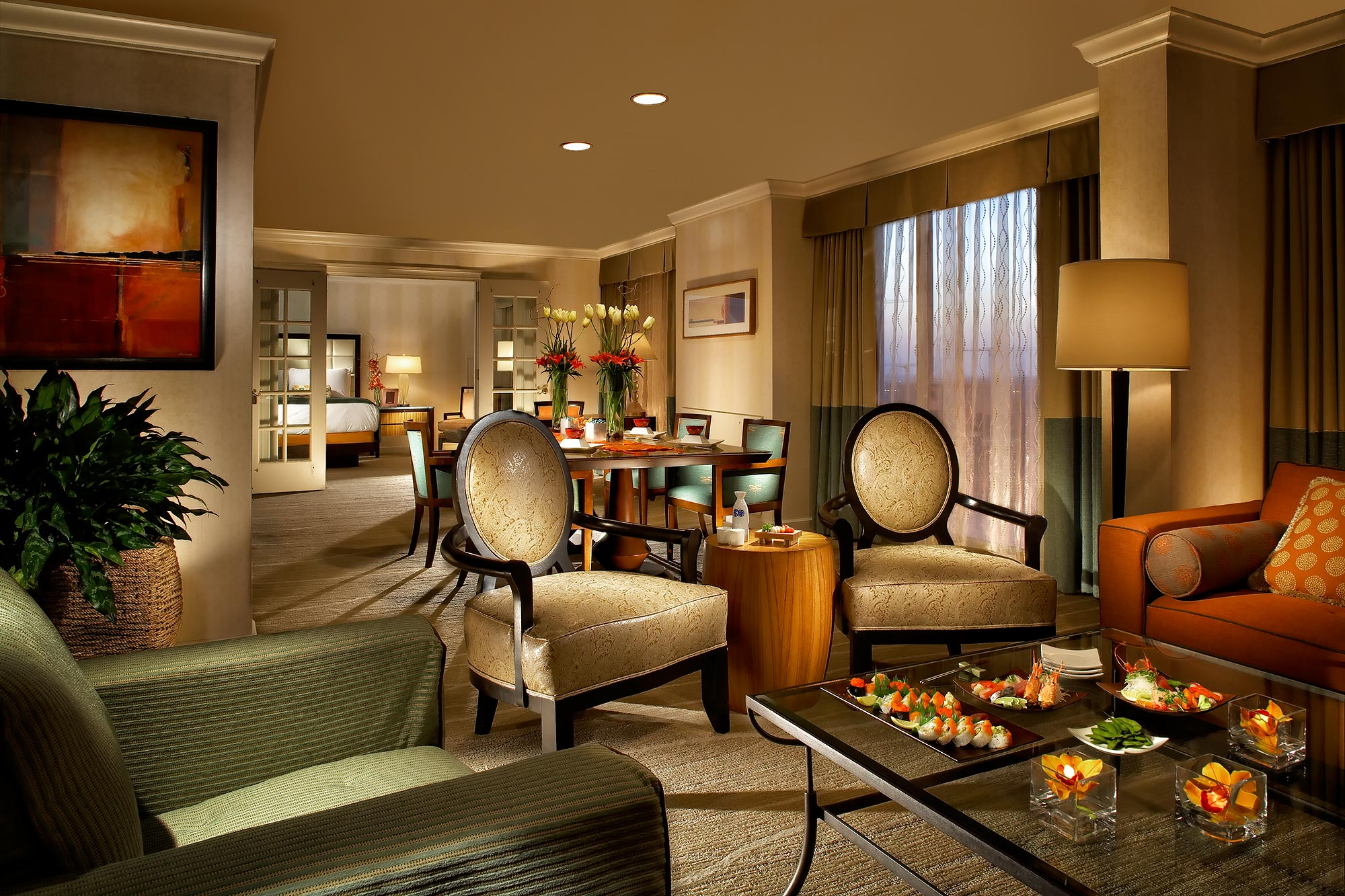 39_FairmontHotels_Dallas_PresidentialSuite