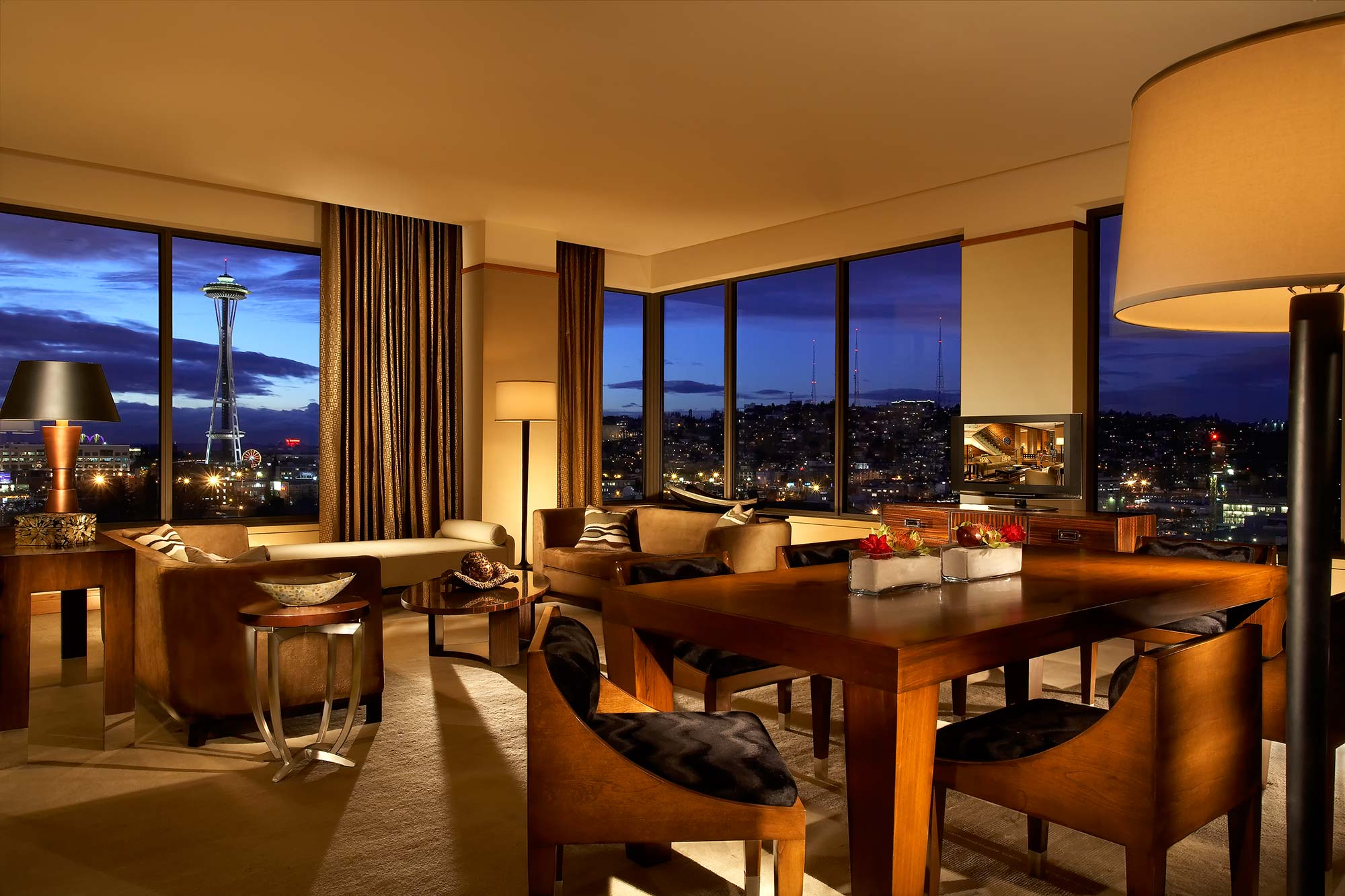 59_PanPacificHotelSeattle_Presidential_livingR